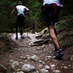 UTOP Trail Madagascar